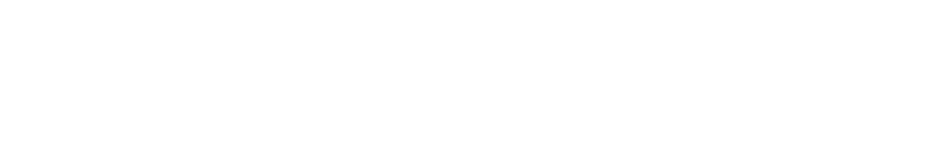 Strata.ly Support